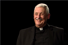 Fr. Arturo Sosa, SJ, the Superior General of the Jesuits. Photo Courtesy of Gregorian University Foundation.