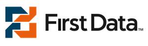 FirstData Button