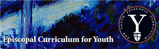 Episcopal Youth Curriculum
