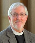 The Rev. James W. Farwell, Ph.D