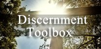 Discernment Toolbox