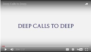 Deep Calls to Deep Video