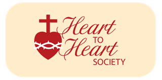 Heart-to-Heart Society