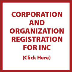 Click to Register for INC