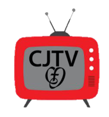 CJTV onCampus Group Page