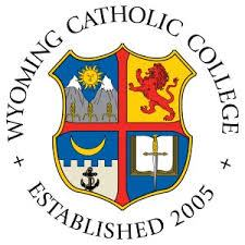Wyoming Catholic College