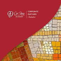 For an overview of our Corporate Partners Initiative and its associated programs, click here to view the CPI brochure