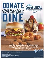 Culver's Profit Share