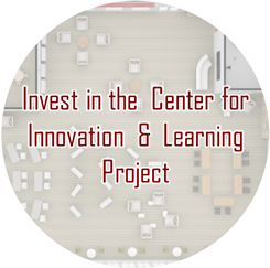 Center for Innovation and Learning