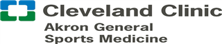 Cleveland Clinic Akron General Sports Medicine at Walsh Jesuit