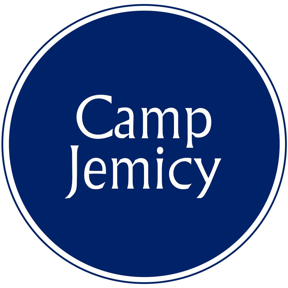 Camp Jemicy