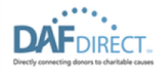 St. Luke's Donor-Advised Fund: DAF Direct