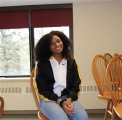 "Farewell, St. Luke's: A Reflection on the 4-Year Experience of the ""Woke"" Black Girl On the Hilltop"
