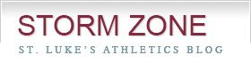 Storm Zone Blog Button