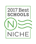 #8 Best Private High School in CT