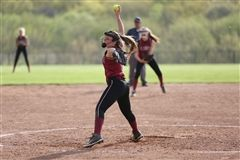 Varsity Softball enjoyed a wonderful week defeating three FAA rivals