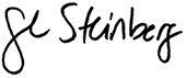 Abigail Steiberg's Signature