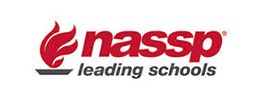 National Association of Secondary School Principals (NASSP)