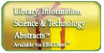 Library, Information Science & Technology Abstracts
