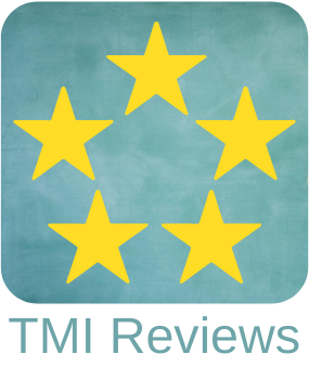 TMI Reviews