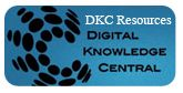 DKC Resources