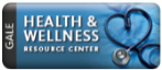 Health & Wellness Resource Center