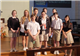 TMI Latin students recognized for JCL area awards