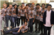 Robotics Team 6221