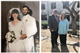 Kate and Rick Faulk, married Dec. 20, 1986, and renewing their vows Feb. 14 , 2018