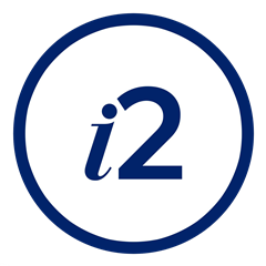 i2: Inspire and Innovate