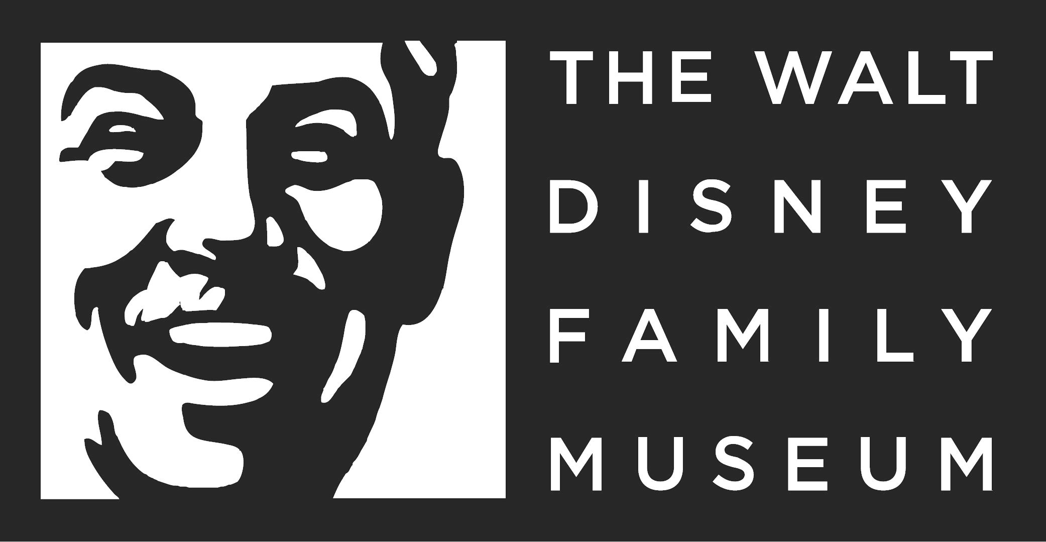 The Walt Disney Family Musem