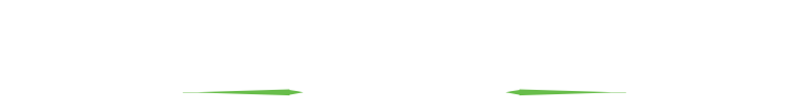 Nashoba Brooks School of Concord