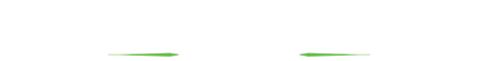Nashoba Brooks School