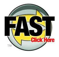 FAST Financial Aid