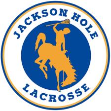Jackson Hole Lacrosse