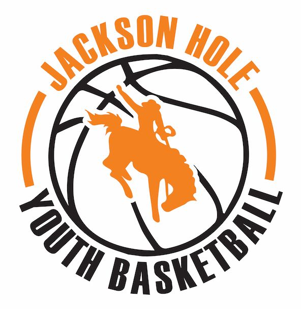 Jackson Hole Youth Basketball
