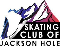 Skating Club
