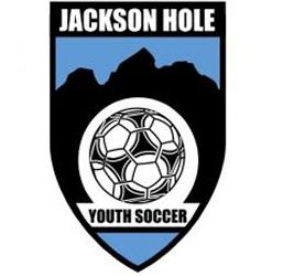 Jackson Hole Youth Soccer