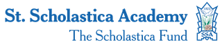 The Scholastica Fund