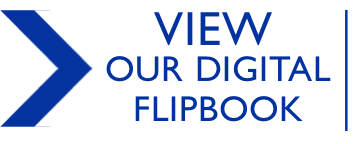 Digital Flipbook