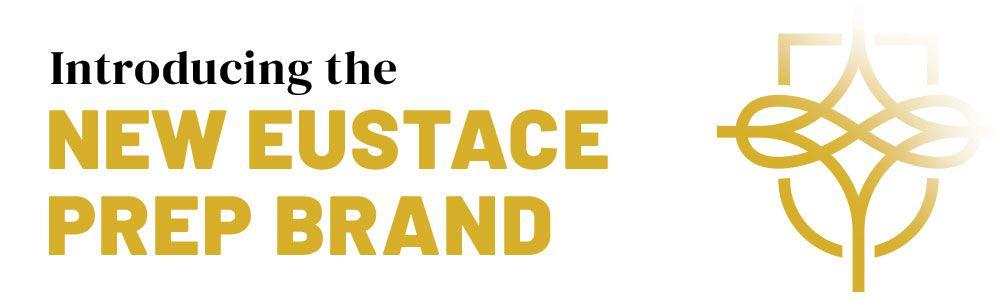 logo launch announcement