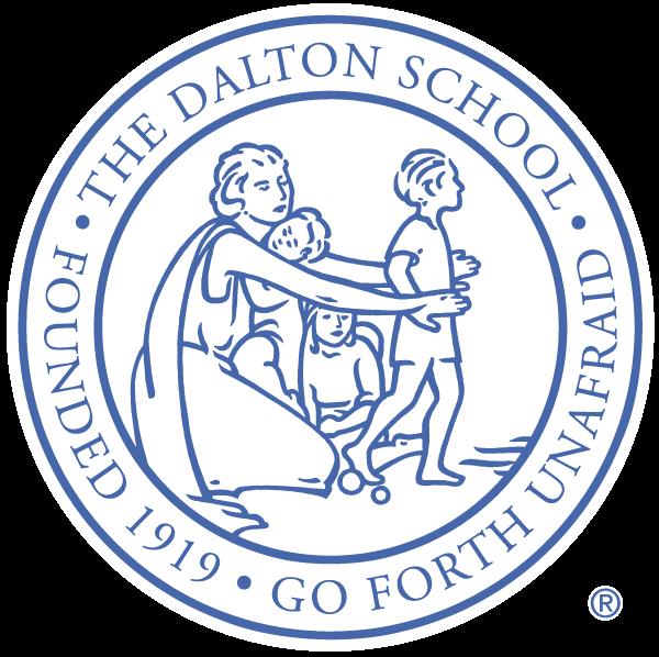 The Dalton School Calendar