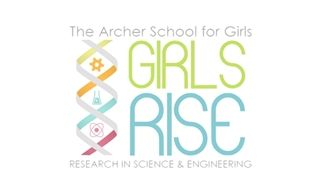 Girls Research in Science & Engineering